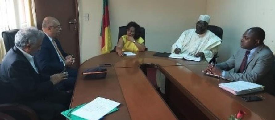 Impact du Covid-19 sur le système éducatif du Cameroun