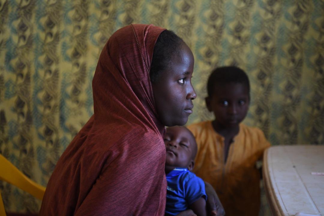 Des milliers de Centrafricains arrivent au Cameroun en quête de refuge